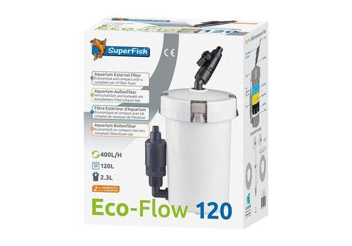 Eco Flow 120