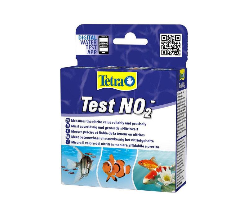 Tetra Test No2 - Nitriet