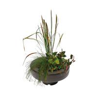 Superfish Floating Plant Basket - 22 cm