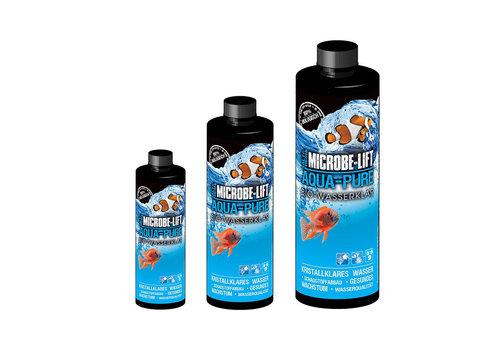 Microbe-Lift Microbe-Lift Aqua-Pure