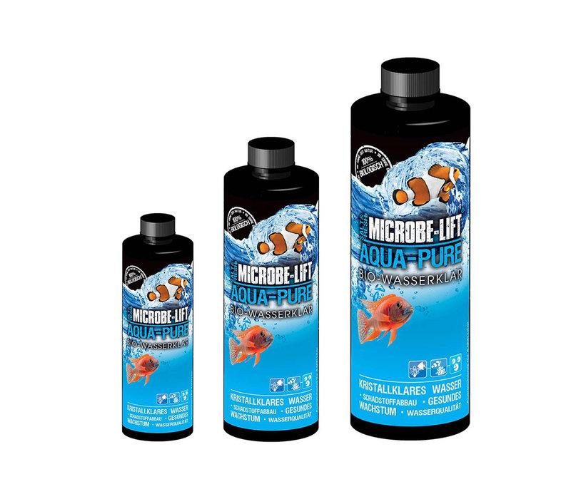 Microbe-Lift Aqua-Pure