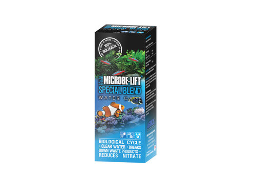 Microbe-Lift Microbe-Lift Special Blend