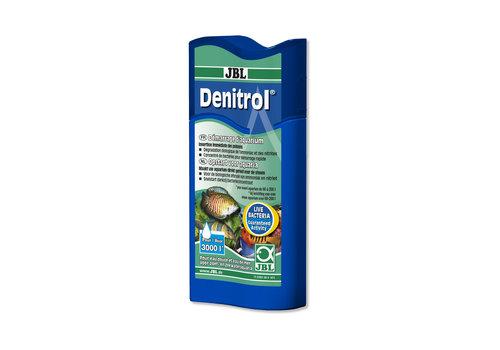 JBL Denitrol