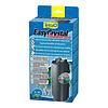 Tetra Easy Crystal Filter 300