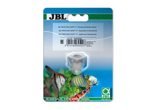 JBL ProFlora Adapt u (Dennerle)