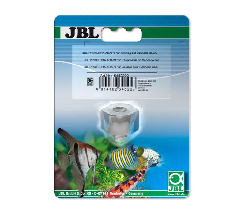 JBL Proflora Adapt u (for Dennerle Co2 System)