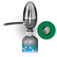 JBL Proflora Adapt u (voor Dennerle Co2 Systeem)