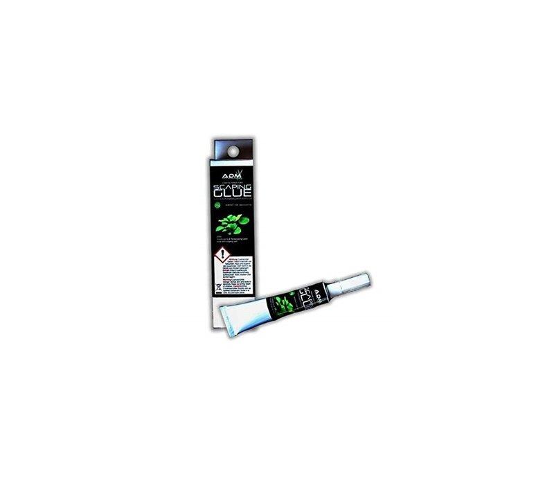 ADM Scaping Glue - 20 ML