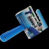 JBL JBL Aqua-T Handy