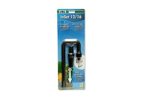 JBL InSet - 12/16