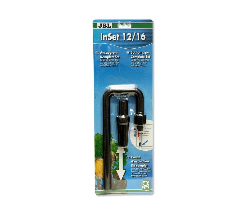 JBL InSet - 12/16 (e4/7/902)