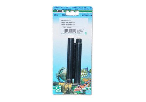 JBL JBL SpraySet 12/16