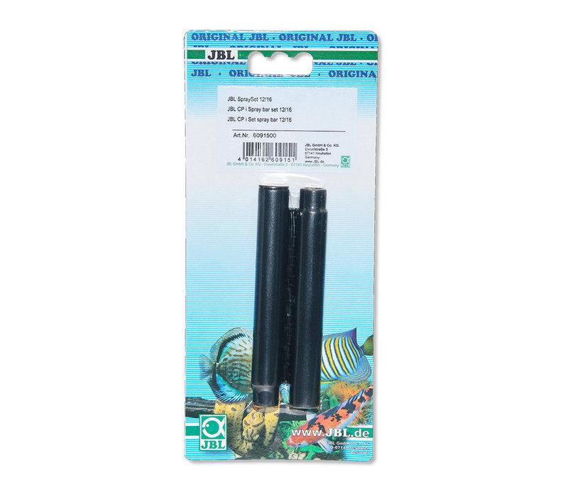 JBL SpraySet - 12/16