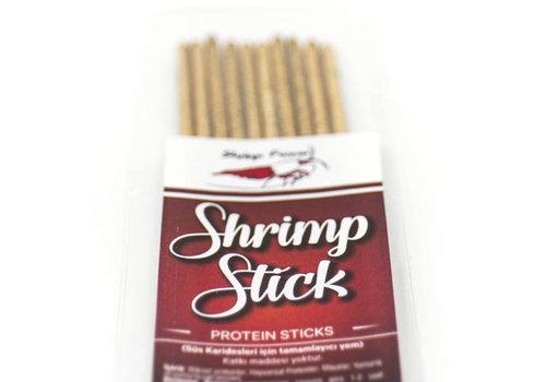 Shrimps Forever Shrimp Lolly Protein