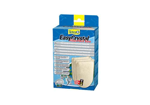 Easy Crystal Filterpack 600
