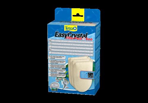 Easy Crystal Carbonpack 600