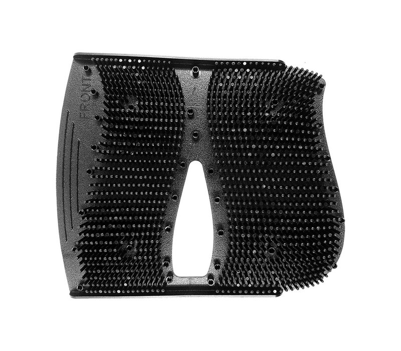 Tetra Easy Crystal Filterbox Bio Grid 600
