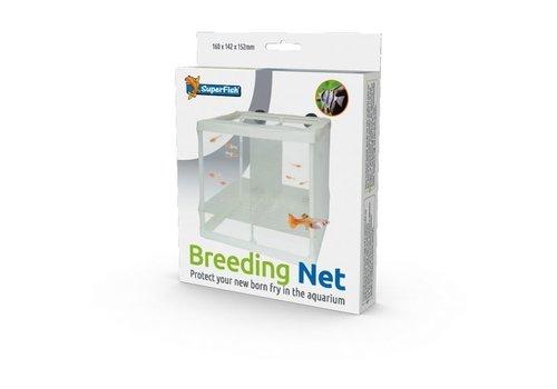 Breeding Net