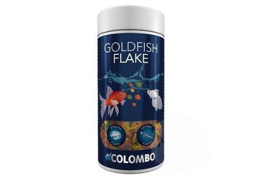 Colombo Goldfish Flakes
