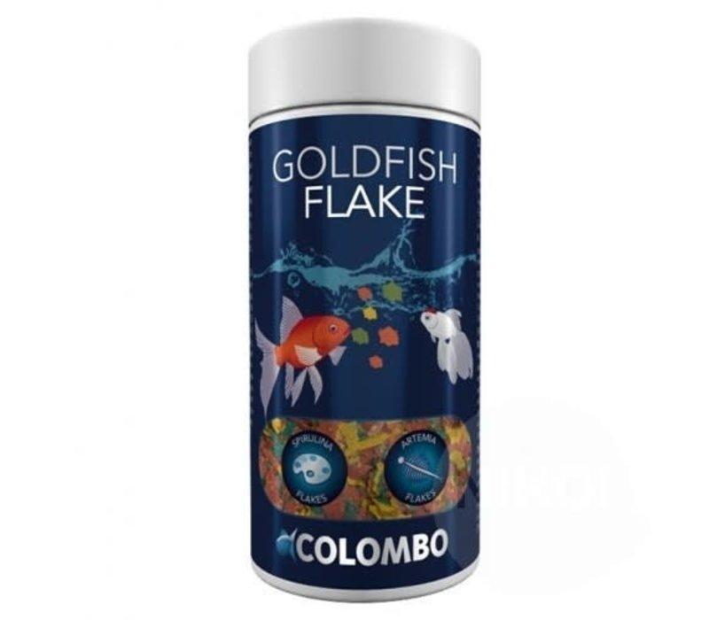 Colombo Goldfish Vlokken
