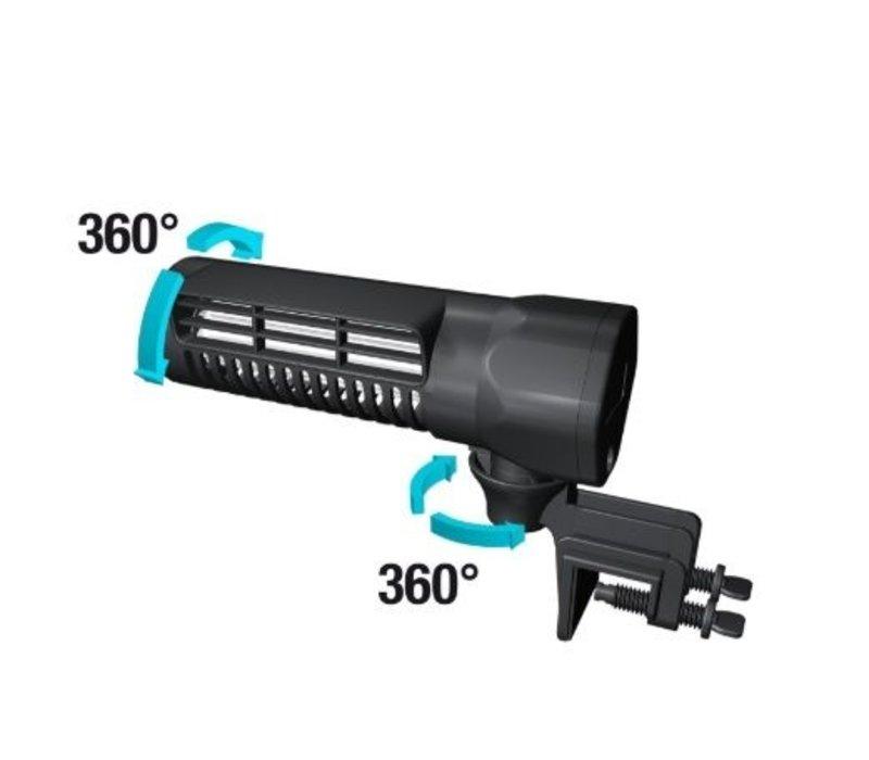 JBL Protemp Cooler x300 (Gen2)