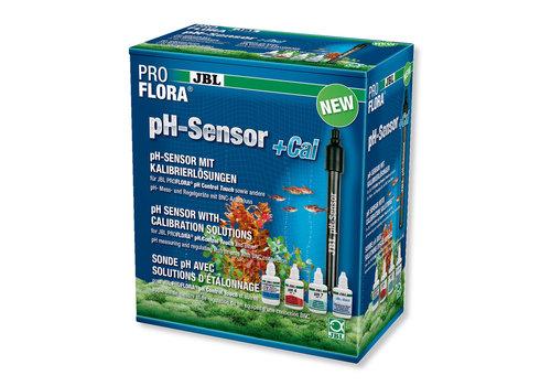 JBL JBL ProFlora PH-Sensor + Cal