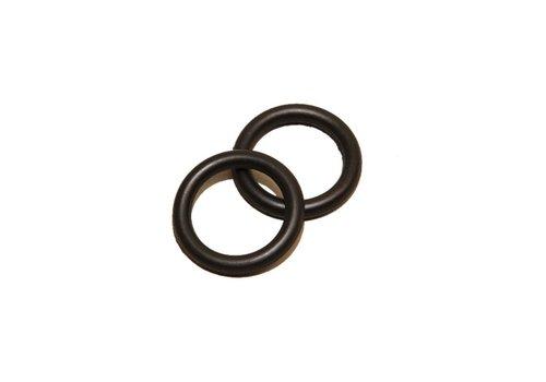 JBL CristalProfi Aansluitblok Ring
