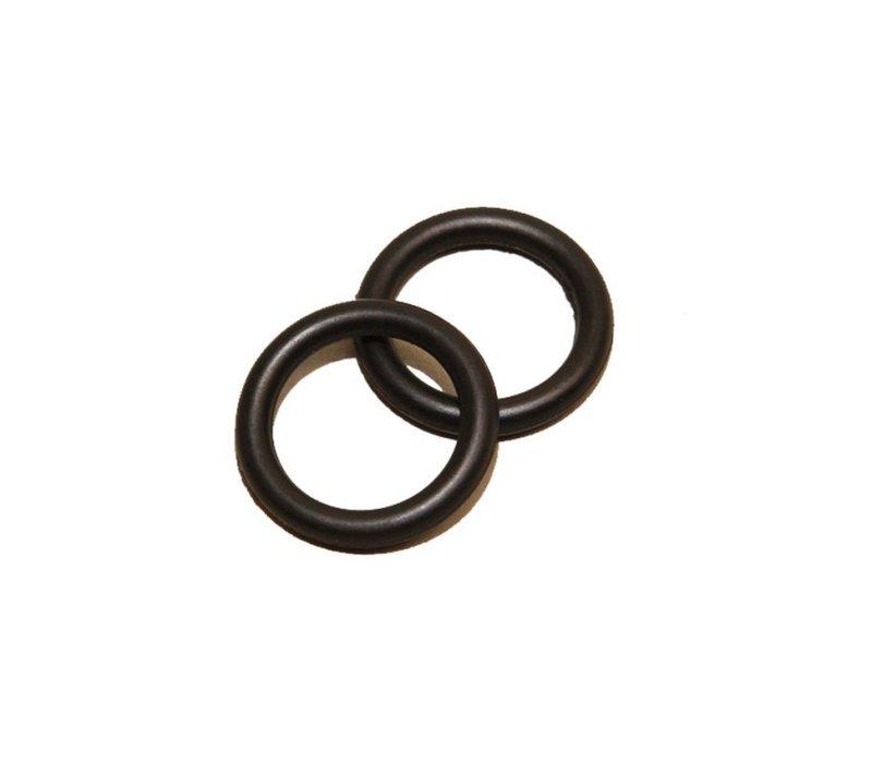 JBL CristalProfi Aansluitblok Afdichting Ring