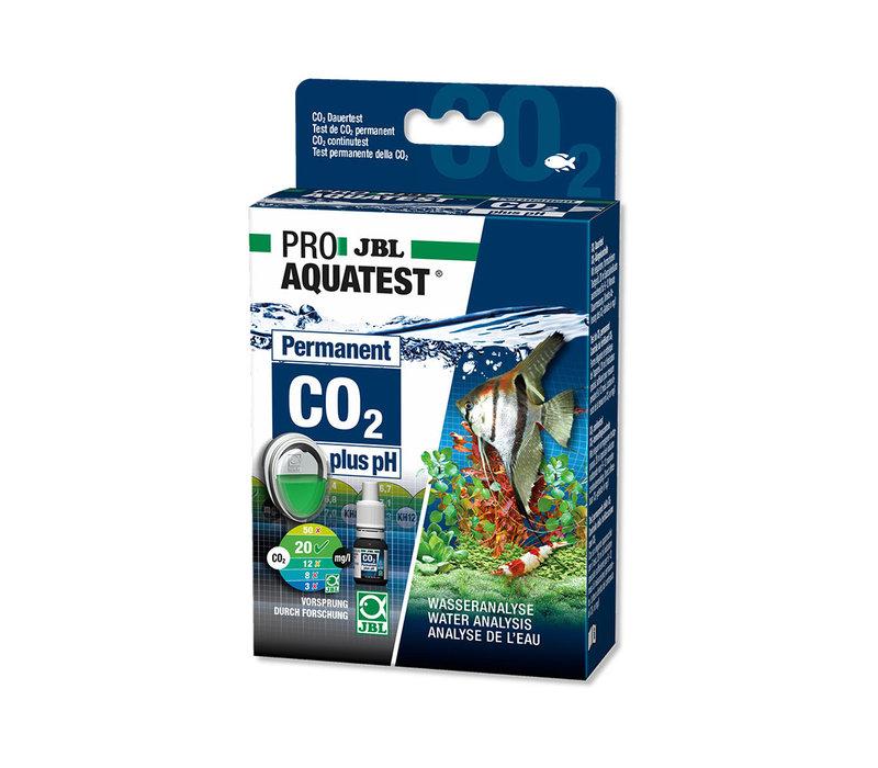 JBL ProAquaTest CO2-pH Permanent