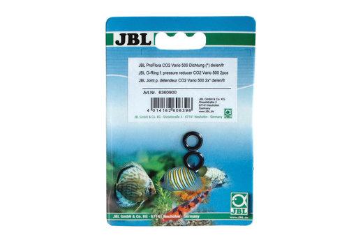 JBL ProFlora Vario 500 Dichting Ring