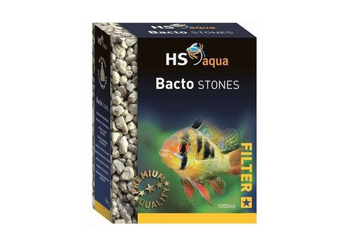 Bacto Stones