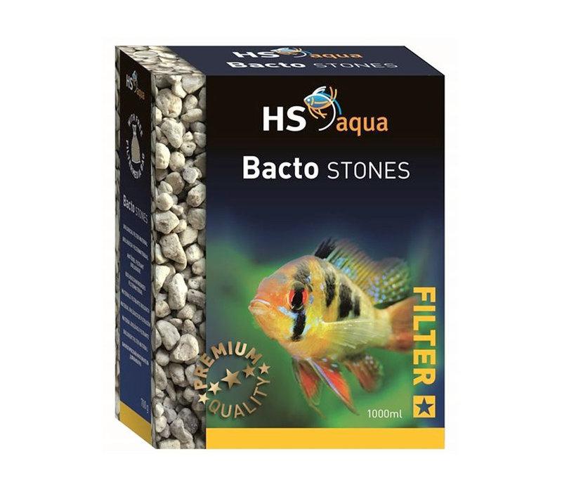 HS Aqua Bacto Stones
