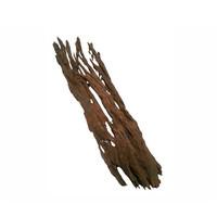 HS Aqua Honeycomb Wood