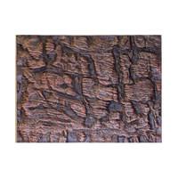 Aqua Foam Background Granite - Brown (60x45x3 cm)