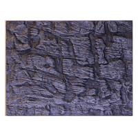 Aqua Foam Background Granite - Grey (60x45x3 cm)