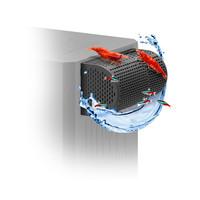 Juwel Filtergrid - Aanzuigbeveiliging