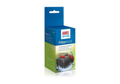 Juwel Juwel Filtergrid