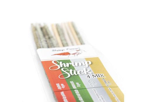 Shrimps Forever Shrimp Lolly Mix Pack