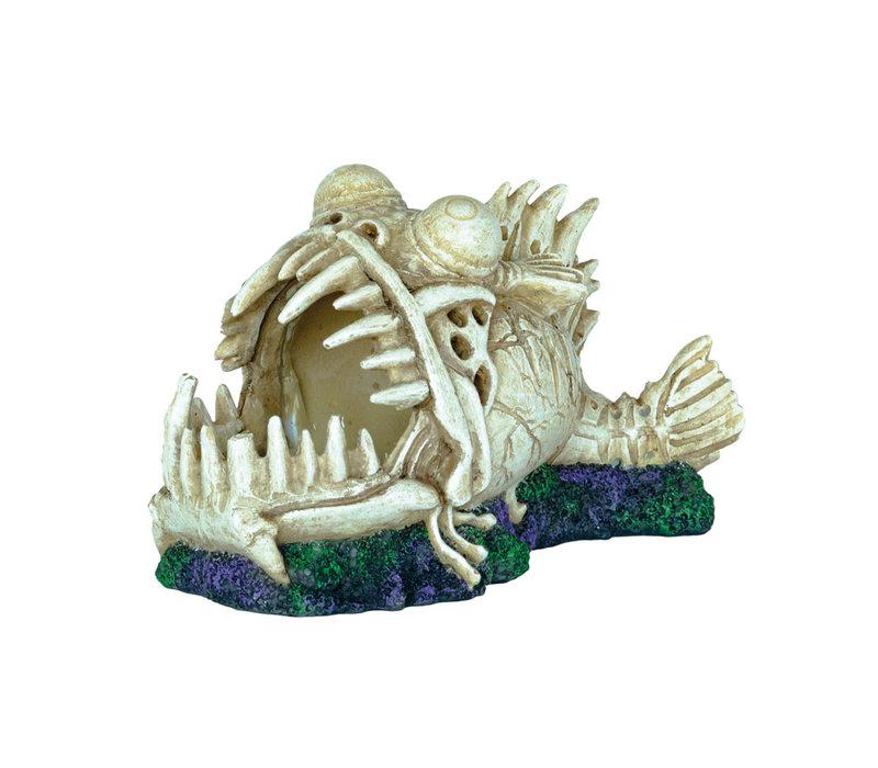 Superfish Deco LED Monster Fish
