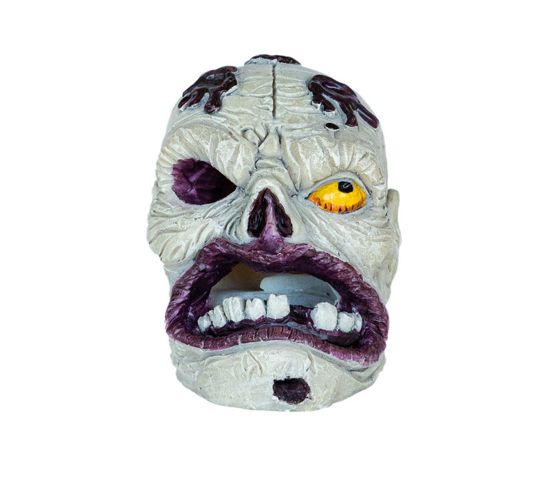 Superfish Deco LED Monster Zombie