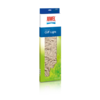 Juwel Juwel Filter Cover - Cliff light