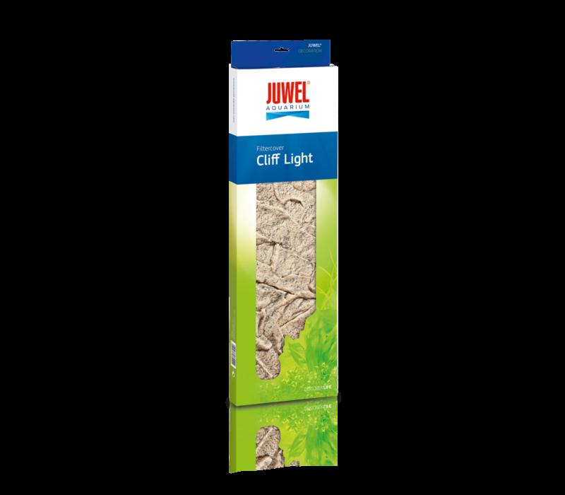 Juwel Filter Cover - Cliff light