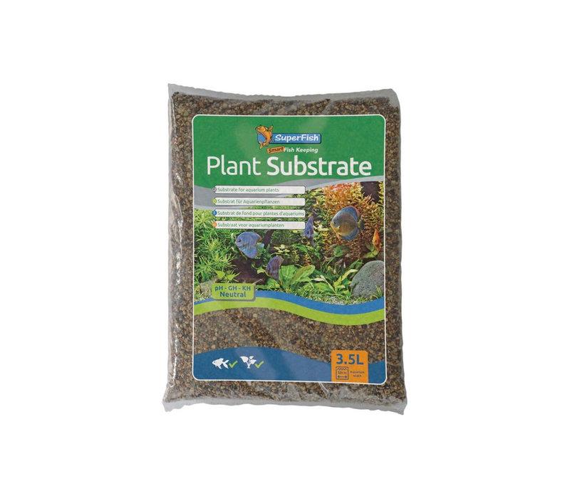 Superfish Plant Substraat