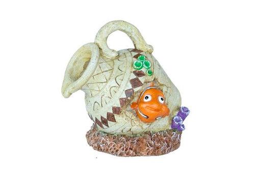 Jar Nemo