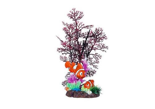 Deco Garden Nemo