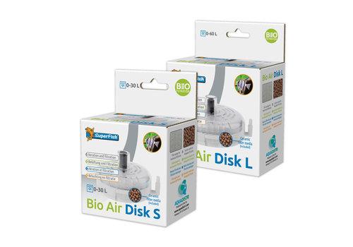 Bio Air Disk