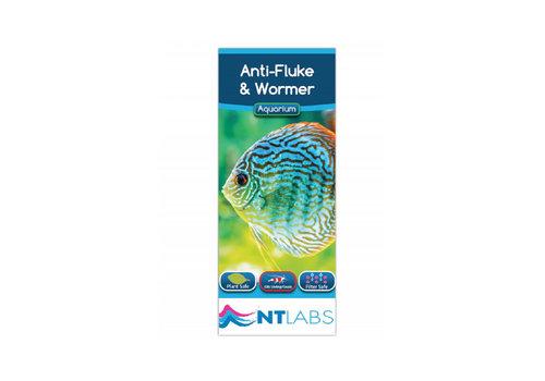 NTLABS Anti-Fluke & Wormer