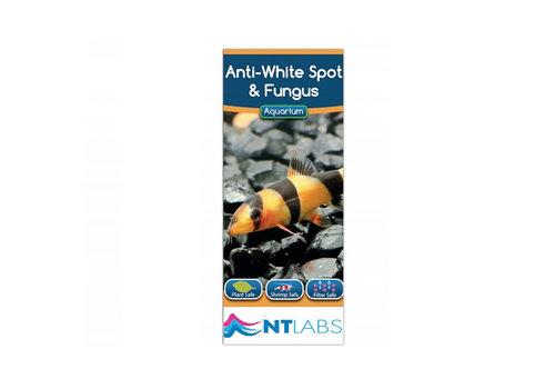 NTLABS Anti-White Spot & Fungus