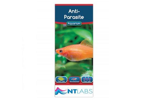 NTLABS Anti Parasite