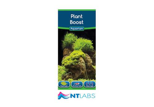 NTLABS Plant Boost